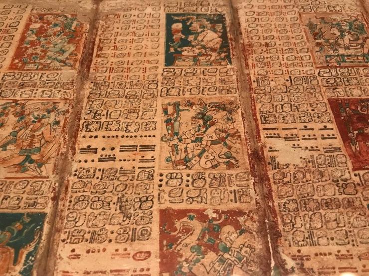Dresden Codex Maya Culture